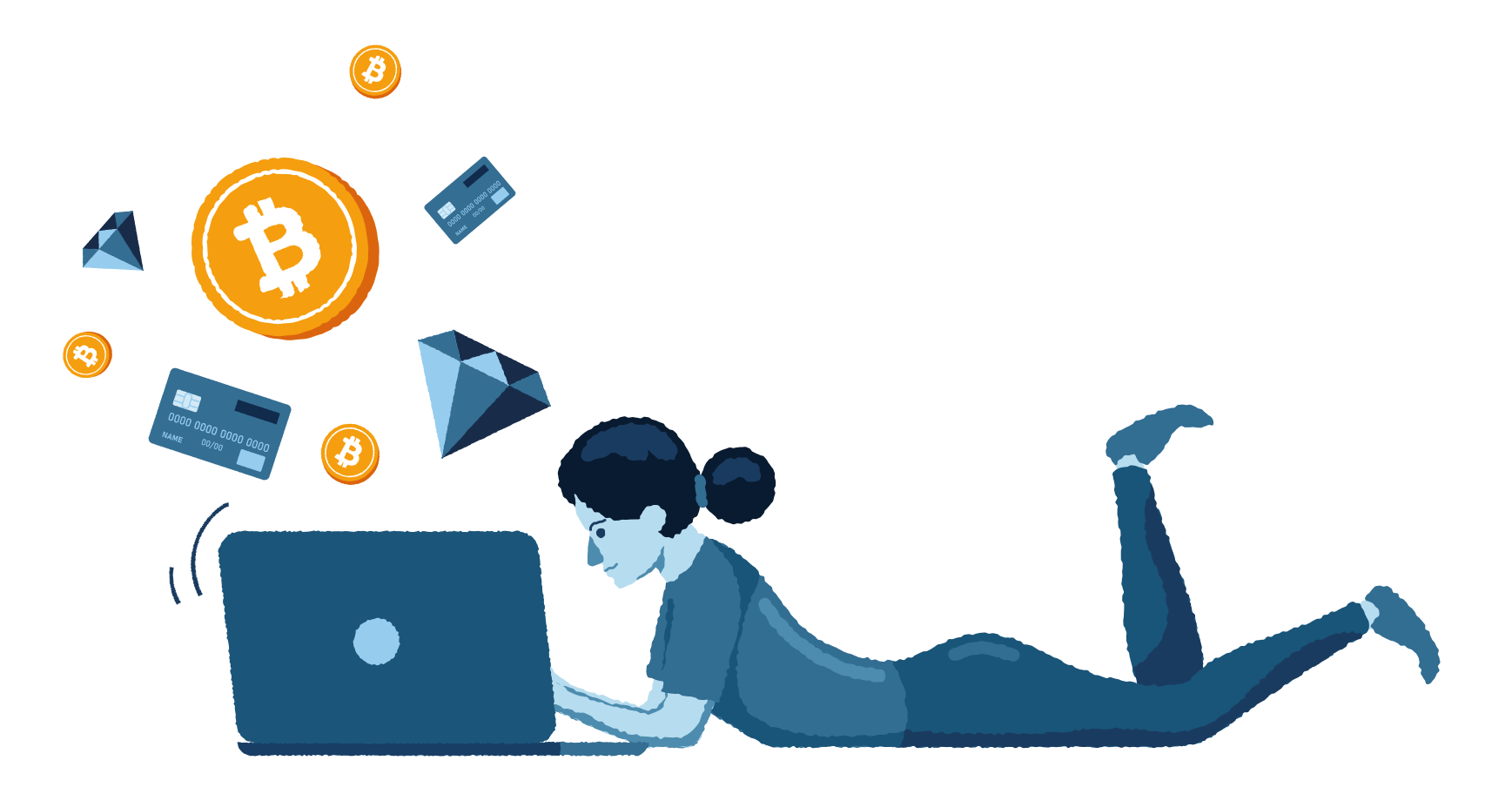 开源项目如何盈利